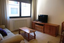 Appartement in El Tarter - Sol-Ski, El Tarter