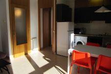 Appartement in Encamp - Betania 2º4ª, Encamp