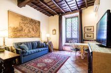 Appartement in Rome stad - Sforza Apartment Teatro dell'Opera