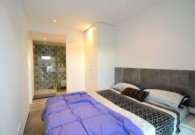 Apartment in Estartit - TAMARINDOS 202