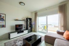 Apartment in Lagos - RLAG53
