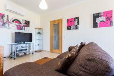 Apartment in Lagos - T1 Encosta da Marina by Seewest