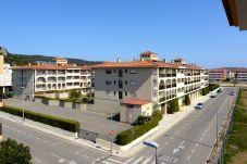 Apartment in Estartit - JADEMAR 067-B