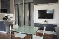 Apartment in Nice - Aliso