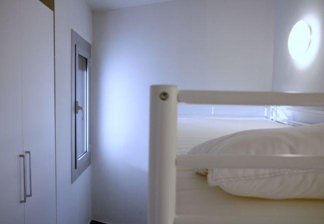 Apartment in El Tarter - Grandvalira, Tarter Vista Àliga