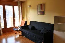 Apartment in El Forn - Bosquet, El Forn