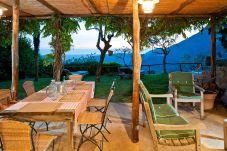 House in Camaiore - Gallinaio