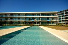 Apartment in Vilamoura - Residence Golfe Club I