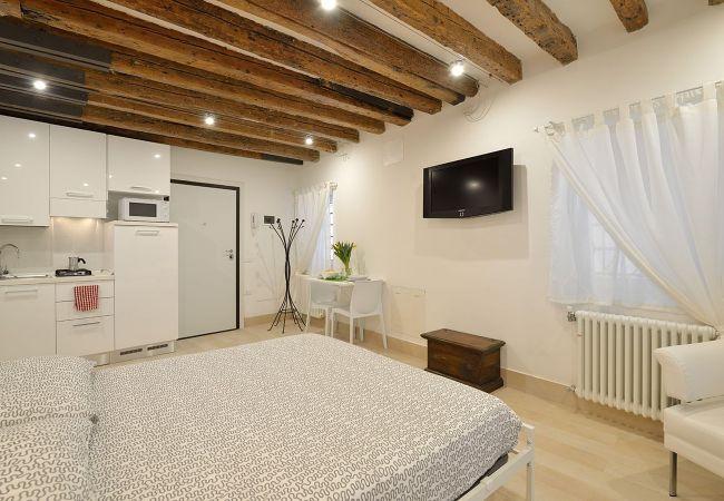 Studio in Cannaregio - CA ZEN STUDIO - BH