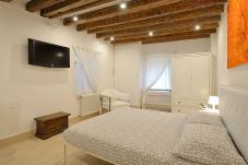 Studio in Cannaregio - CA ZEN STUDIO - BH