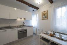 Apartment in Cannaregio - CA DEL SOL - BH
