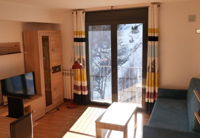 Apartment in Ransol - Font de Ferro 2