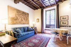 Apartment in Rome - Sforza Apartment Teatro dell'Opera