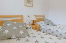 Apartment in Salou - Sant Jordi 305