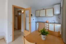 Apartment in Salou - Sant Jordi 405