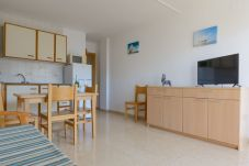 Apartment in Salou - Sant Jordi 304