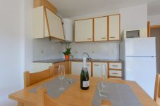 Apartment in Salou - Sant Jordi 402