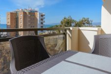Apartment in Salou - Sant Jordi 403