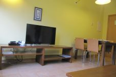 Apartamento en El Forn - Magic, 4/6, El Forn