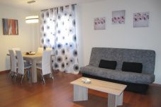 Apartamento en Canillo - L'Areny 22, Canillo Centre