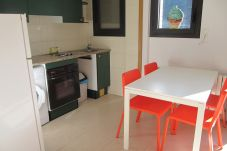 Apartamento en Encamp - Betania 2º4ª, Encamp