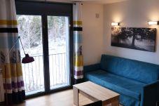 Apartamento en Ransol - Font de Ferro 2