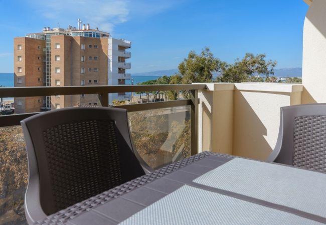 Apartamento en Salou - Sant Jordi 203