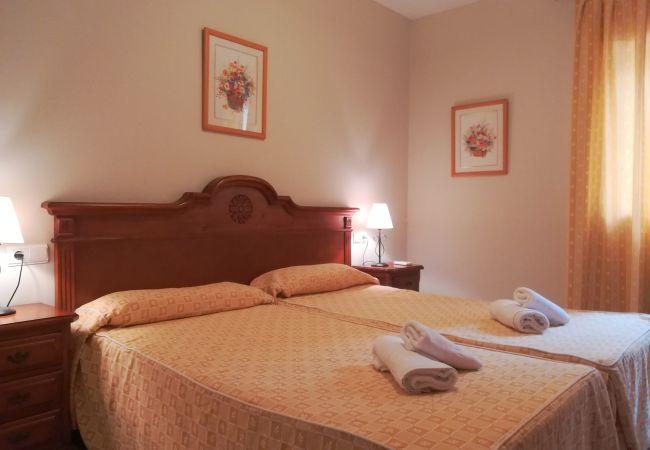 Villa à Moraira - 3384 - ASTRET