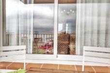 Appartement à Llança - 065 Graciosa Rojo