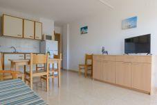 Appartement à Salou - Sant Jordi 202
