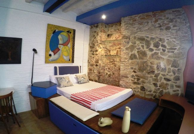 Appartement à Blanes - Aiguaneu Es Portal 3