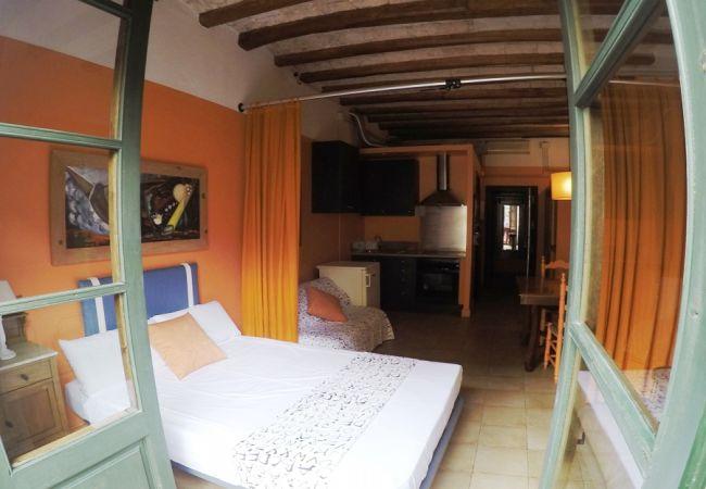 Appartement à Blanes - Aiguaneu Es Portal 2