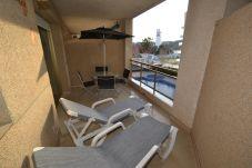 Appartement à La Pineda - TURQUESA 2