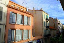 Studio à Cannes - Mimont