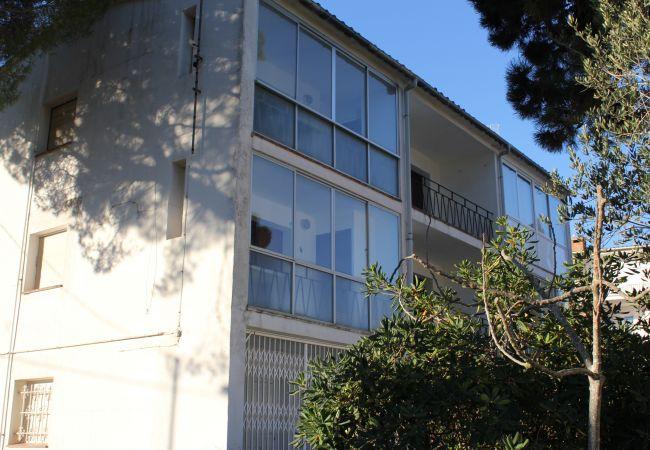 Appartement à Escala - TESORINO 4