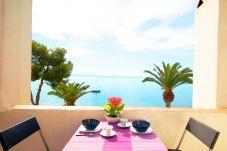 Appartement à Alcudia - A. Vida Sana Sea Views in Alcanada