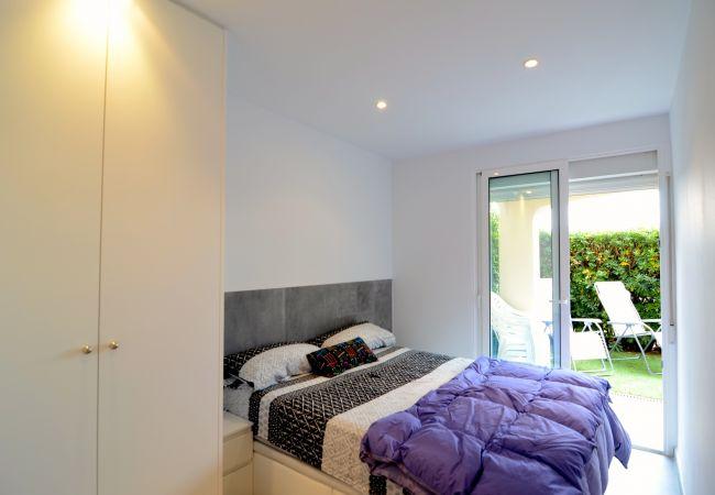 Appartement à Estartit - TAMARINDOS 202
