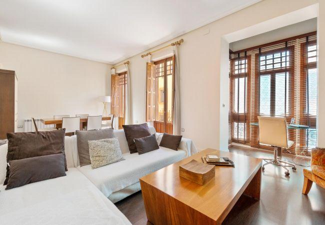 Appartement à Alicante / Alacant - Bailen