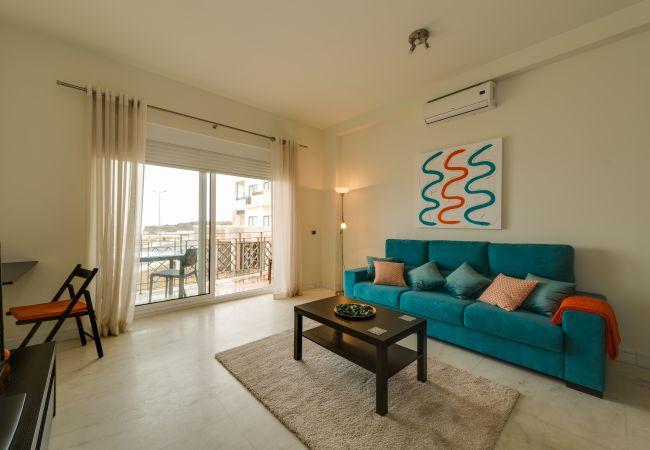 Appartement à Lagos - RLAG51