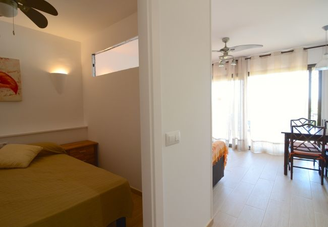 Appartement à Estartit - JADEMAR 106-D