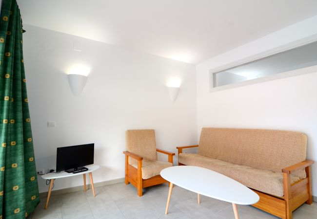 Appartement à Estartit - JADEMAR 067-B