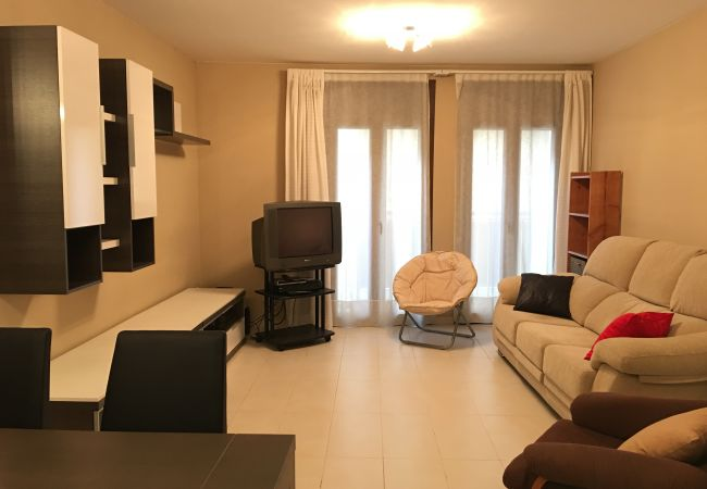 Appartement à Blanes - Aiguaneu Es Timó