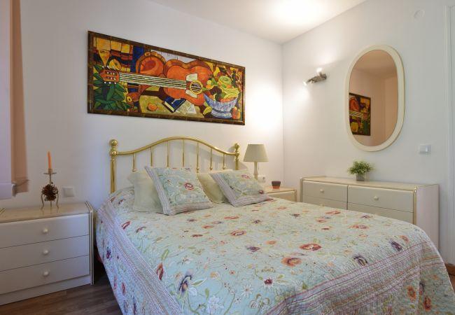 Appartement à Salou - Salou Pineda