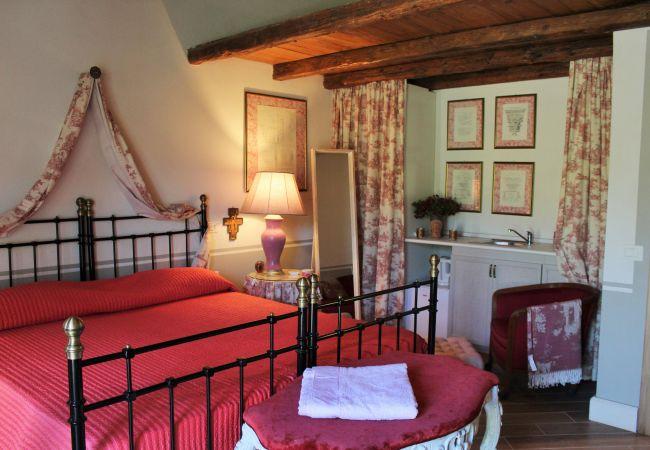 Appartement à Rome - Lavanda di Borghetto