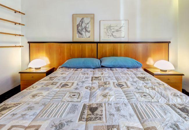 Appartement à Roma - San Giovanni Comfort Apartment