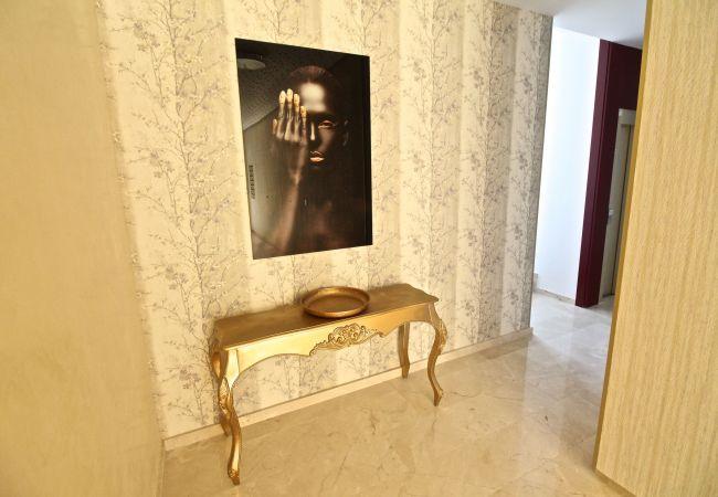 Appartement à El Campello - APARTAMENTO SOL Y LUZ 2