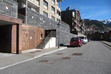 Appartement à El Tarter - Sol-Ski, El Tarter