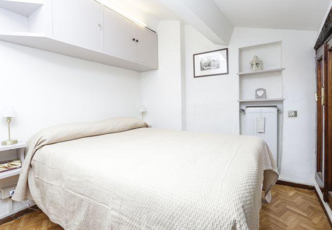 Appartement à Rome - Pantheon Romantic Nest with Terrace