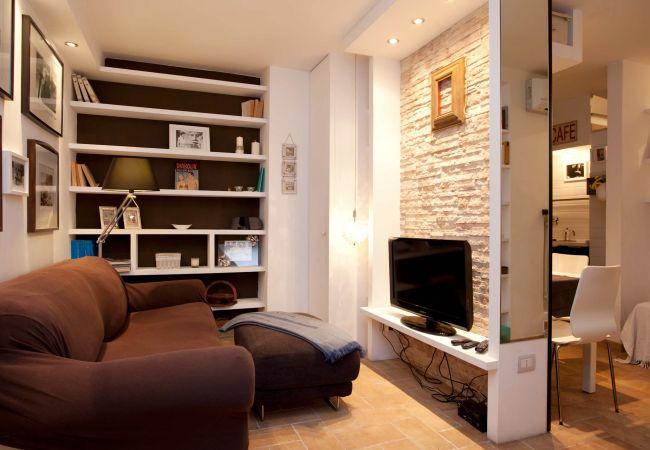 Appartement à Rome - Colosseum New Secret Apartment