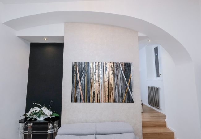 Appartement à Roma - Navona With Love - Charm Suite